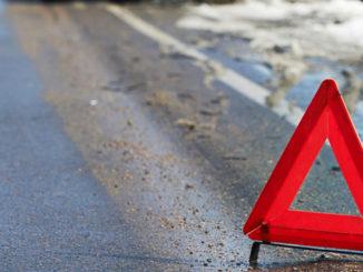 В Курской области 28 марта на дорогах никто не пострадал